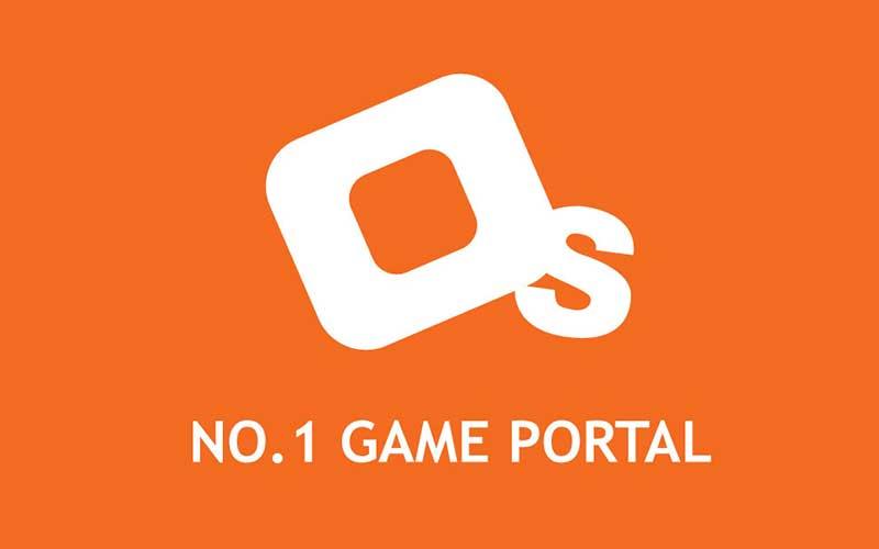 online-station-game