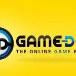 แนะนำเว็บไซต์ game-ded.com