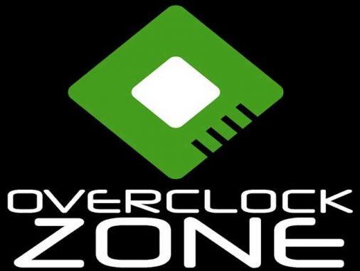 it-zone