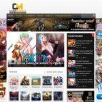 แนะนำเว็บไซต์ Gamemonday.com