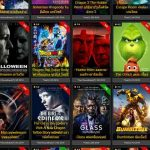 แนะนำเว็บไซต์ Movie2free.com