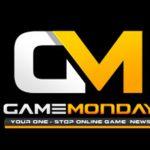 แนะนำเว็บ gamemonday.com