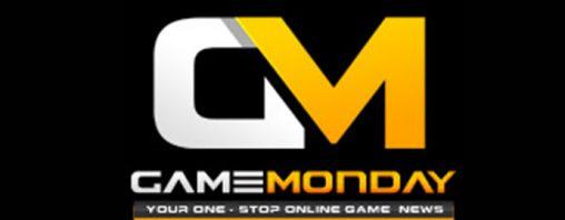 gamemonday-