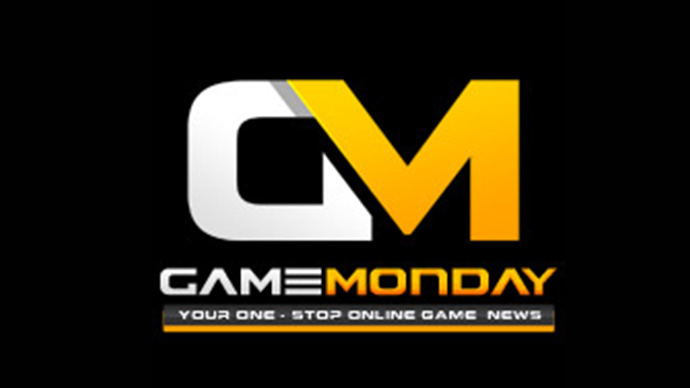gamemonday-