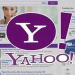 แนะนำเว็บไซต์ Yahoo.com แหล่งรวม ข่าวเด่น ข่าวดัง