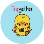 แนะนำเว็บไซต์ tripgether.com