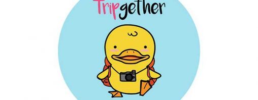 tripgether-pic